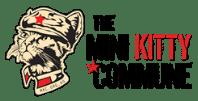 MKC-Logo-new-final-Copy-1